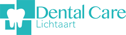 Dental Care Lichtaart